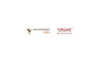 Yunyi Investment'New OTC Market' No.1 Fund has finished investment in TopGame