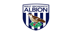 England Premier League Football ClubWest Bromwich Albion Holdings Limited
