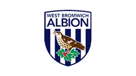 West Bromwich Albion Holdings Limited